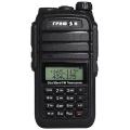 Радиостанция носимая Грифон G-6