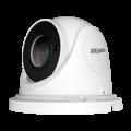 IP видеокамера SVI-D352VMA SD PRO