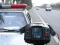 Поверка оборудования инспекторов ДПС