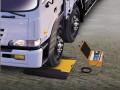 Поверка дорожного оборудования