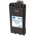Аккумулятор AT 910-25