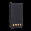 Аккумулятор BL1504