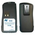 Аккумулятор AT 4046-12
