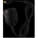 USB тангента Аргут ПУ-01