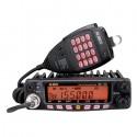 Радиостанция мобильная Alinco DR-138S