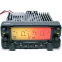 Радиостанция мобильная Alinco DR-735