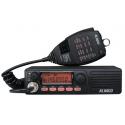 Радиостанция мобильная Alinco DR-B185R