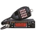 Радиостанция мобильная Alinco DR-CS10