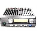 Радиостанция мобильная ICOM F310