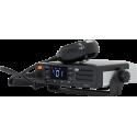 Радиостанция мобильная Hytera MD615 VHF (45 Вт)