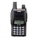 Радиостанция носимая Alinco DJ-A40