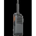 Радиостанция носимая Hytera PD415 (350-400 МГц) UHF