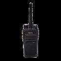 Радиостанция носимая Hytera PD505 UL913 (400-470 МГц) UHF