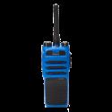 Радиостанция носимая Hytera PD715Ex UHF