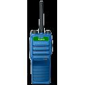Радиостанция носимая Hytera PD715IS VHF DMR Tier III