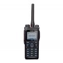 Радиостанция носимая Hytera PD785G UL913 VHF