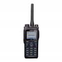 Радиостанция носимая Hytera PD785G MD (350-400 МГц) UHF