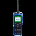 Радиостанция носимая Hytera PD795IS VHF DMR Tier III