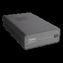 Блок питания Hytera PS22002
