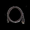 Кабель Hytera PC80