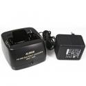Зарядное устройство EDC-160