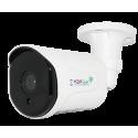 IP видеокамера МВК-LIP 1080 Street (3.6 мм)