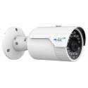 IP видеокамера МВК-SIP-4 Street (3.6 мм)
