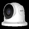 IP видеокамера SVI-D222 SL PRO V2.0