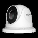 IP видеокамера SVI-D322VA SD PRO