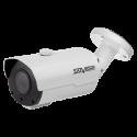 IP видеокамера SVI-S353VM SD SL