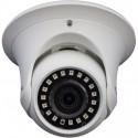 IP видеокамера TSi-Ee40FP