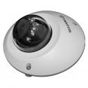 IP видеокамера TSi-Dn235FP