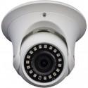 IP видеокамера TSi-Ee25FP