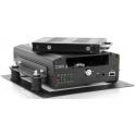 Видеорегистратор BestDVR-407Mobile HDD-01