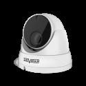 IP видеокамера SVI-D353VM SD SL (новый корпус)