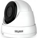 Видеокамера SVC-D275
