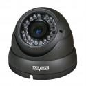 Видеокамера SVC-D392V V3.0