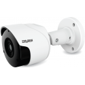Видеокамера SVC-S172 (2.8 мм)