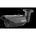 Видеокамера SVC-S695V v2.0