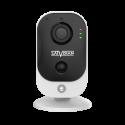 IP видеокамера SVI-C223AW