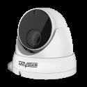 IP видеокамера SVI-D323V SD SL