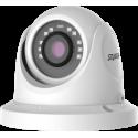 IP видеокамера SVI-D452 PRO