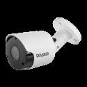 IP видеокамера SVI-S153 SD SL