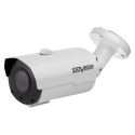 IP видеокамера SVI-S323V SD SL