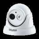 IP видеокамера SVI-D453 SD SL