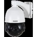 IP видеокамера SVI-SD2272IR SL