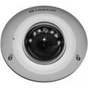 IP видеокамера TSi-Dn425FP
