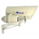 Видеокамера МВК-0882ВИ (2.8-12 мм)
