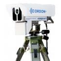 Комплекс измерительный с видеофиксацией Кордон-М2 Передвижной