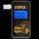 Алкометр Алкотестер STOPCAR (Стопка)